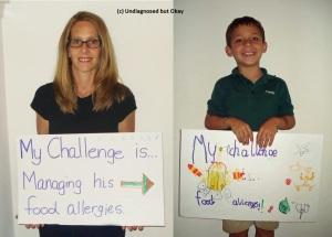 aa62d-challenge_merged