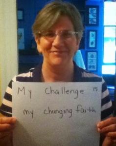e41f4-changingfaith