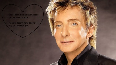 wpid-Barry-Manilow-Wallpaper